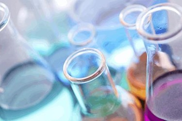Avoid Pitfalls In HPLC Sample Prep Part 1