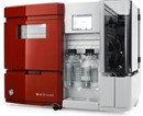 AKTA avant chromatography system