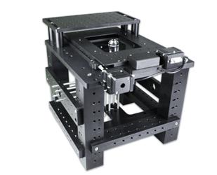 RM21™ Microscope For Fluorescence Microscopy