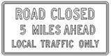 Traffic Graphics CAD