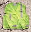 Work-Saf Tear-Away Vest