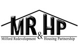 MRHP-Logo-III_edited-1