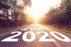 Future 2020