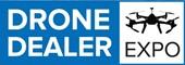 Drone Dealer Expo
