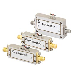 Broadband-limiting-Amplifiers-SQ