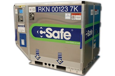 RKN00123-7K