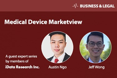 med-device-marketview-AN-JW