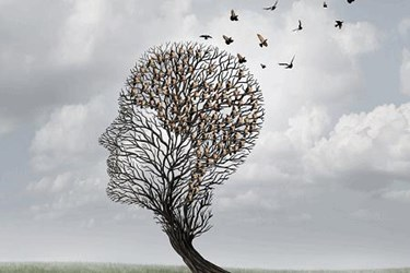 New Paradigms In Alzheimer's Research: Reviving The Treatment Landscape