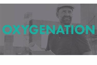 BlueInGreen+Oxygenation+Brochure-1