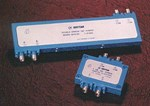 3 dB 180 Degree Hybrid Couplers