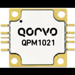QPM1021_PDP