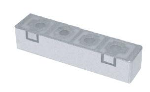 Ceramic Bandpass Filter AE1542B556