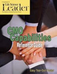 2011 CMO Guide
