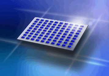 Revolutionary Coating Technology For Improved Infrared Sensor Performance