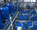 Recoflo® Integrated Water Treatment System
