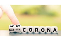 Corona COVID