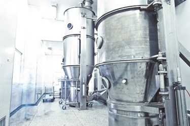 5 Ways To Streamline Biotech And Pharmaceutical Manufacturing Processes