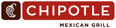 Chipotle Extends Employee Benefits