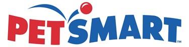 Petsmart's Omni-Channel Initiative