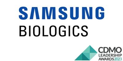 Biologic API CMO - Samsung Biologics