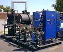 On-Site Hydrogen Generation System Produces 4200 SCFH