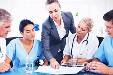 Bioclinica Clinical Adjudication Service
