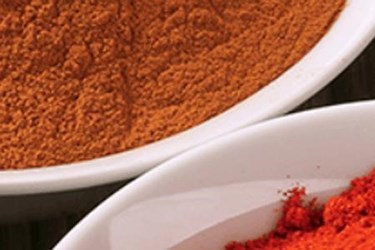 International Spices Finds Its Recipe For Success With Netsuite