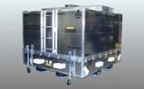Controlled Environment Containers