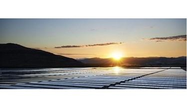 Solar+panels_508