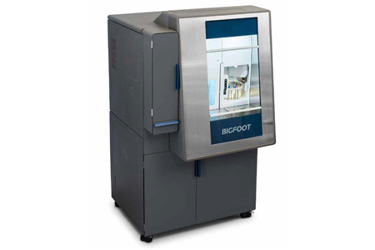 Thermo Bigfoot Spectral Cell Sorter