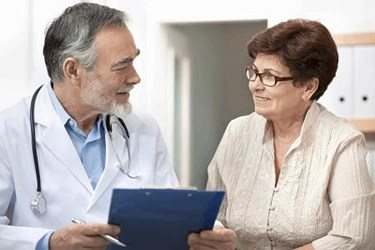 Listening To Patients To Improve Clinical Trials