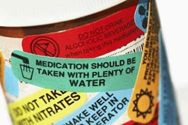 Changes To The Opioid Labeling Regulation