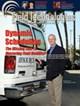 FTM Jan 2013 Cover