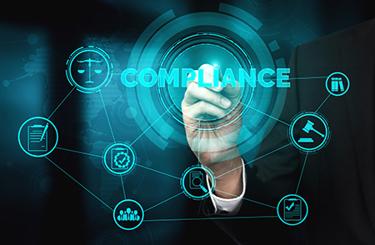Regulatory compliance iStock-1256156511