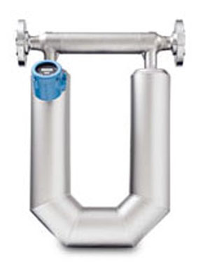 Emerson Announces NMI Approved Coriolis Flowmeters For