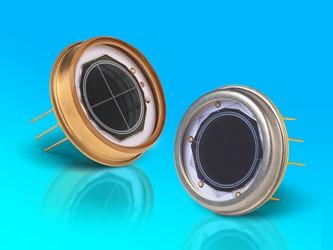 OSI 1064 nm YAG Detectors