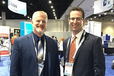 Daniel Skovronsky – From Grad Student, To CEO, To Big Pharma
