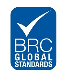 Guide To Key Changes In BRC 7 Global Food Safety Standards