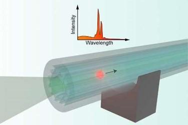 microlaser-hollow-fiber