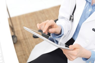 Mobile Health Value To Providers