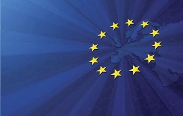 Will EU Patent System Changes Speed Market Entry For Biosimilars?