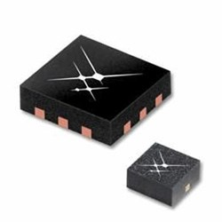 SPDT 75 Ohm Switches For Set-Top Box And CATV Applications