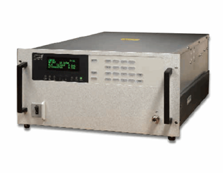 2.0 kW Compact Pulse Amplifier: VZM3529