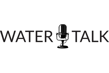 WaterTalk-Logo-HR.jpg
