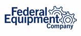 federal equipment Used Cartoning Equipment