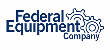 federal equipment Used Cartoning Equipment