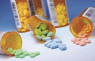Achieve Continuous Supply Of Drug Treatment For Study Requirements