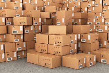 Key Considerations For Companies Outsourcing Their Clinical Packaging Needs