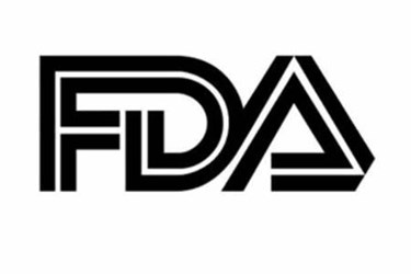 How Will Changes At FDA Impact Clinical Trials?