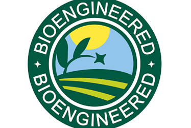 USDA-Bioengineered